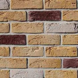 Фасадна плитка Loft Brick Тоскана