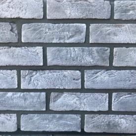 Фасадна плитка Loft Brick Йорк