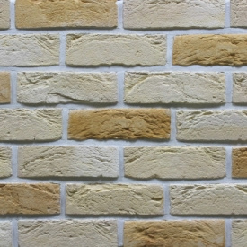 Фасадна плитка Loft Brick Парма