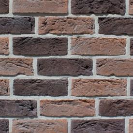 Фасадна плитка Loft Brick Саппоро