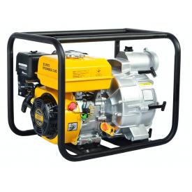 Мотопомпа для слабозагрязненной воды Rato RT80WB26-3.8Q