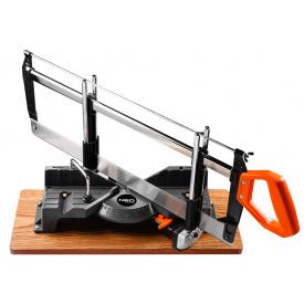 Стусло поворотное Neo Tools 600 мм (44-600)