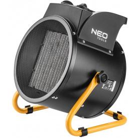 Тепловая пушка Neo Tools 90-064