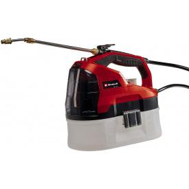 Аккумуляторный распылитель Einhell GE-WS 18/35 Li - Solo (3425210)