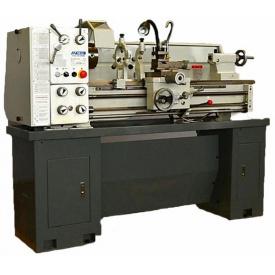 Станок токарно-винторезный FDB Maschinen Turner 330x1000 W (827711)