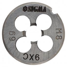 Лашка М8×1,25ММ SIGMA (1604211)