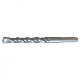 Сверло по бетону цилиндрический хвостовик 10×260мм Sigma(1718671)