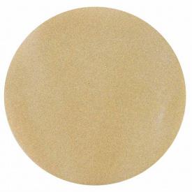 Шлифовальный круг без отверстий диаметр125мм Gold P180(10шт) Sigma (9120091)