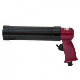 Пневматический пистолет для силикона Sigma (852903z)