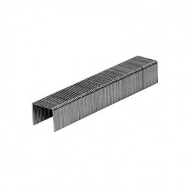 Скобы 10×11.3мм каленые 1000шт SIGMA (2812101)