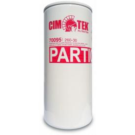 Фильтр Petroline CIMTEK 260-30