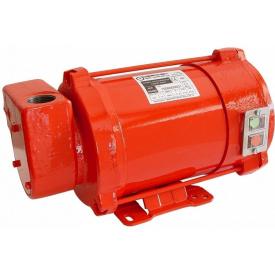 Насос для перекачки бензина Gespasa IRON EX 24-50