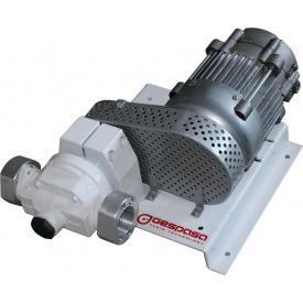 Насос для перекачки бензина Gespasa BAG-800 220-150