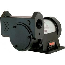 Насос для перекачки дизельного топлива Gespasa AG-3512-50