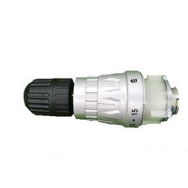 Блок-насадка ударный молоток DALIN для DT701 (DT207)