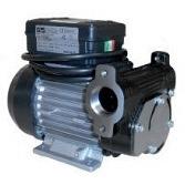 Насос для перекачки дизельного топлива Adam Pumps PA1 220-70
