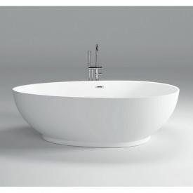 Акриловая ванна Dusel DU106