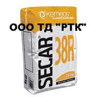 SECAR® 38R (Kerneos) Глиноземистый цемент