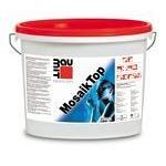 Фасадная штукатурка Baumit MosaikTop 30 кг