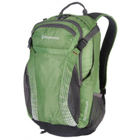 Рюкзак KingCamp Speed(KB3312) Green