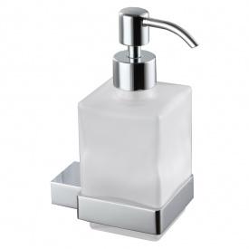 BITOV дозатор для мыла объем 280 мл IMPRESE 170300