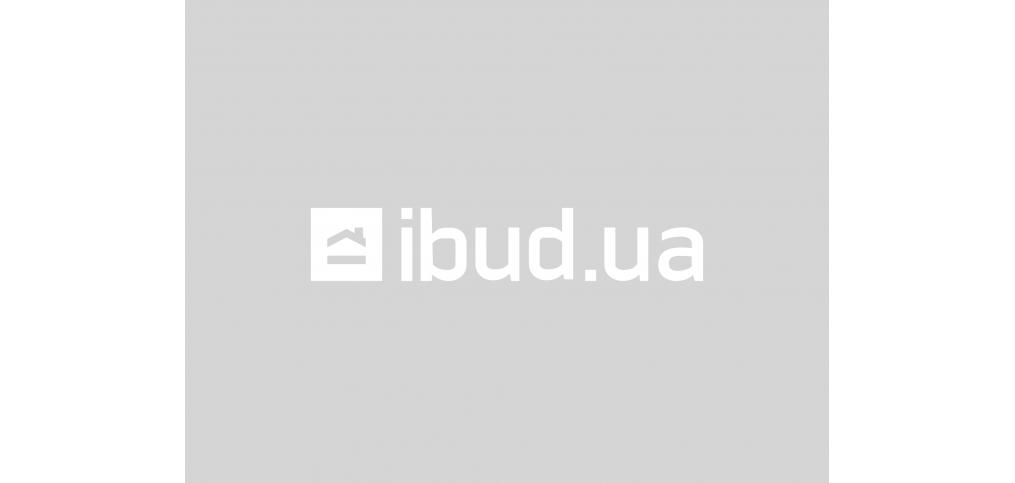 Сталеві панельні радіатори ТМ MaxiTerm