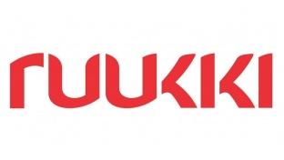 Скидка 17 % на всю продукцию компании Ruukki Pural Matt и Purex