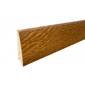 Плінтус Ятоба висота 78 мм.