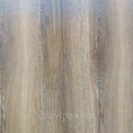 Ламинат Kronopol Parfe floor Дуб Марсель темный 4043 8/32 8х193х1380 мм 2,397 м2 9 шт
