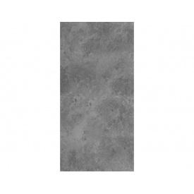 Керамогранит Cersanit GPTU 1202 GREY 598х1198 мм