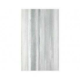 Керамическая плитка Cersanit HARROW INSERTO STRIPES 250х400 мм