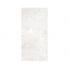 Керамогранит Cersanit HENLEY WHITE 298х598 мм
