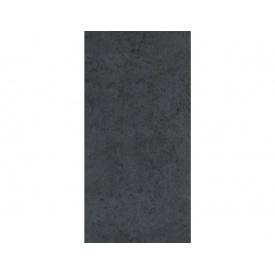 Керамогранит Cersanit HIGHBROOK ANTHRACITE 298х598 мм