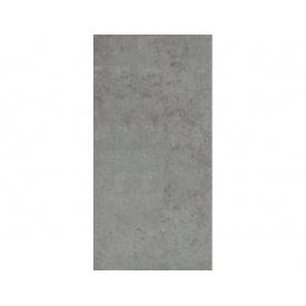 Керамогранит Cersanit HIGHBROOK GREY 298х598 мм