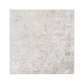 Керамогранит Cersanit LUKAS WHITE 298х298 мм
