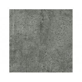 Керамогранитная плитка Opoczno NEWSTONE GRAPHITE LAPPATO 598х598 мм