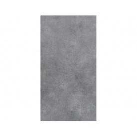 Керамогранитная плитка Cerrad PODLOGA BATISTA STEEL 297х597 мм