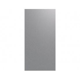Керамогранитная плитка Cerrad PODLOGA CAMBIA GRIS LAPPATO 297х597 мм