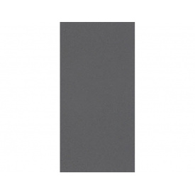 Керамогранитная плитка Cerrad PODLOGA CAMBIA GRAFIT LAPPATO 297х597 мм
