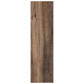 Керамогранітна плитка Cerrad PODLOGA MATTINA MARRONE RECT 193х1202 мм