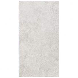 Керамогранитная плитка Cerrad PODLOGA MONTEGO GRIS RECT. 297х597 мм