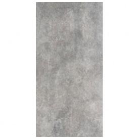Керамогранитная плитка Cerrad PODLOGA MONTEGO GRAFIT RECT. 297х597 мм