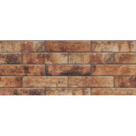 Клинкерная плитка Cerrad KAMIEN PIATTO RED 74х300 мм