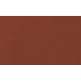 Клинкерная плитка Cerrad PODLOGA GLADKA ROT 300х148 мм