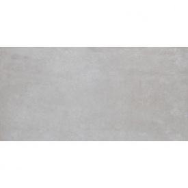 Керамогранитная плитка Cerrad PODLOGA TASSERO BIANCO LAPPATO 297х597 мм