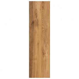 Керамогранітна плитка Cerrad PODLOGA YORK BROWN 600х175 мм