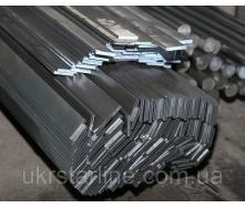 Полоса стальная 20х4,0 мм