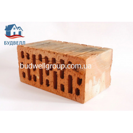Керамический блок 2НФ М-100 (2.36)