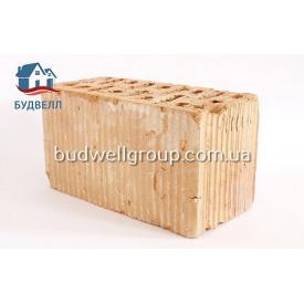 Керамічний блок 2НФ М-100 (037)