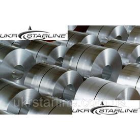 Рулон 0,8 мм сталевий